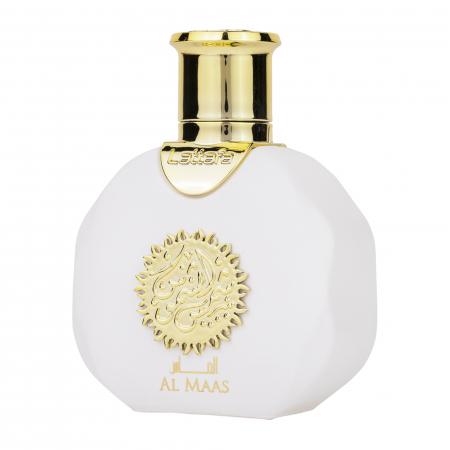 Parfum arabesc Lattafa Shams Al Shamoos Al Maas, apa de parfum 35 ml, femei [1]