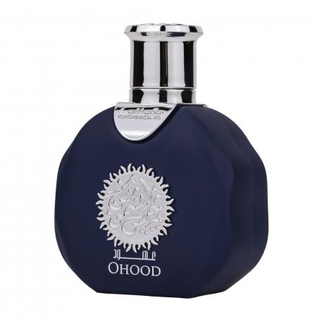 Parfum arabesc Lattafa Shams Al Shamoos Ohood, apa de parfum 35 ml, barbati [2]
