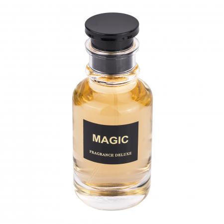Parfum arabesc Magic, apa de parfum 100 ml, femei [1]