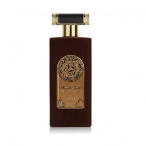 Parfum arabesc Majd Al Sultan, apa de parfum 100 ml, barbati [0]