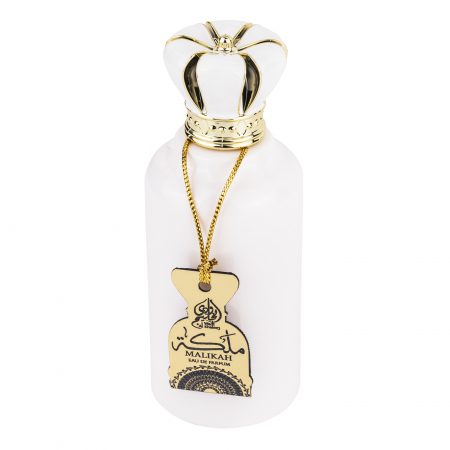 Parfum arabesc Malikah, apa de parfum 100 ml, femei [1]