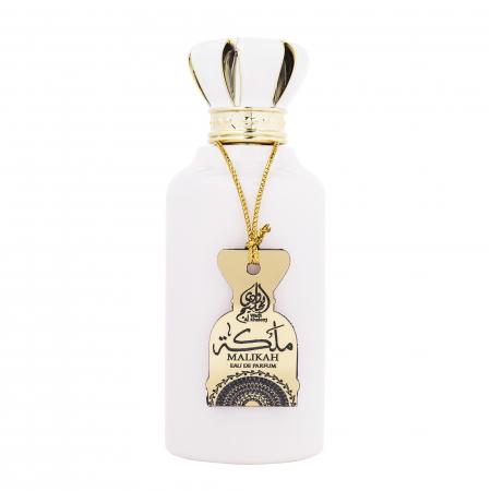 Parfum arabesc Malikah, apa de parfum 100 ml, femei [0]