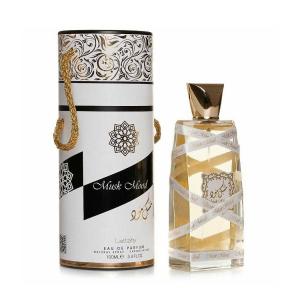 Parfum arabesc Musk Mood apa de parfum 100 ml, femei [1]