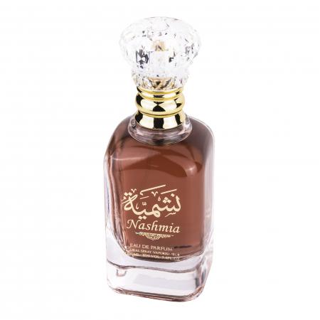 Parfum arabesc Nashmia, apa de parfum 100 ml, femei [1]