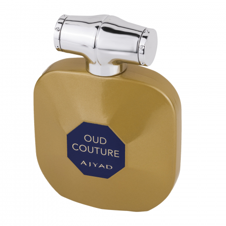 Parfum arabesc Oud Couture, apa de parfum 100 ml, unisex [1]