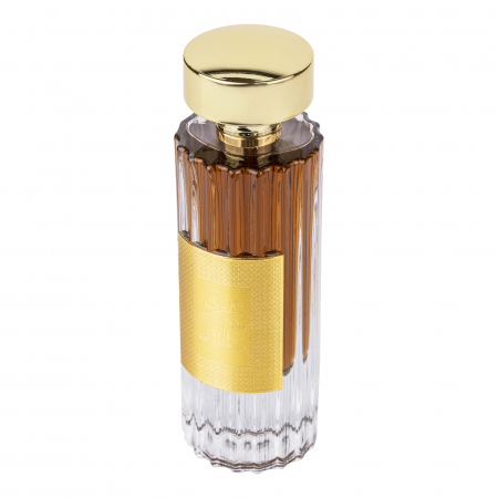 Parfum arabesc Oud Romancea, apa de parfum 100 ml, femei [1]
