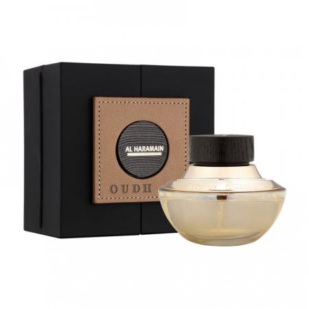 Parfum arabesc Oudh 36, apa de parfum 75 ml, unisex [1]