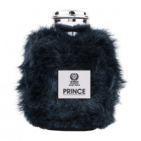 Parfum arabesc Prince, apa de parfum 100 ml, barbati [0]