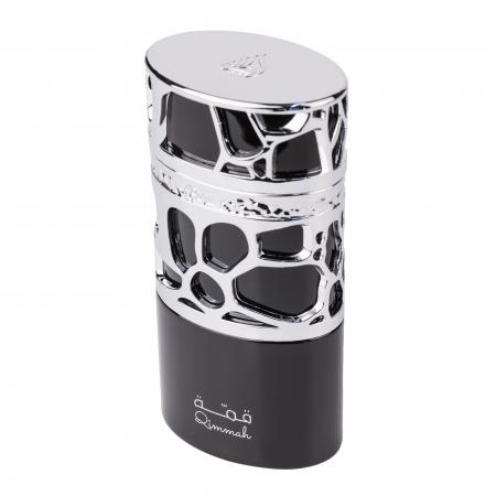Parfum arabesc Qimmah Man, apa de parfum 100 ml, barbati [2]