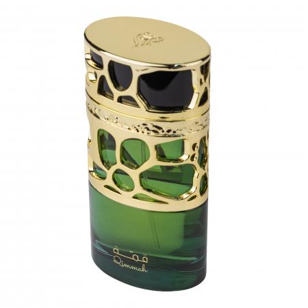 Parfum arabesc Qimmah Woman, apa de parfum 100 ml, femei [1]