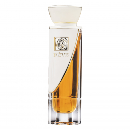 Parfum arabesc Reve Gold, apa de parfum 100 ml, femei [0]
