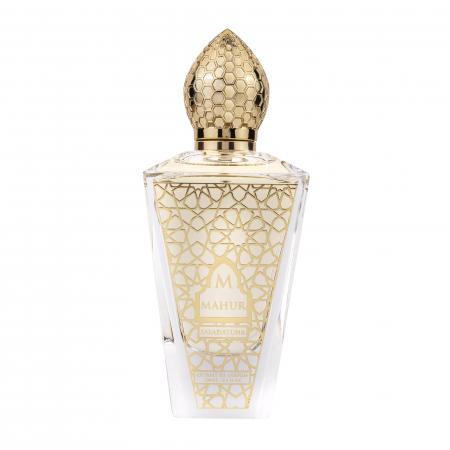 Parfum arabesc Saedatuha, apa de parfum 100 ml, femei [1]