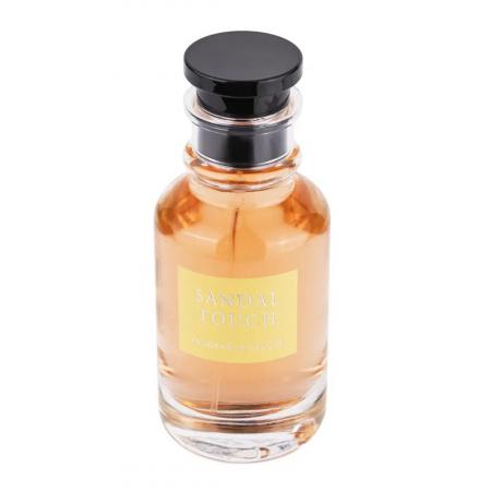 Parfum arabesc Sandal Touch, apa de parfum 100 ml, femei [1]