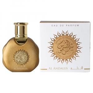 Parfum arabesc Lattafa Shams Al Shamoos Al Andalus, apa de parfum 35 ml, unisex [1]