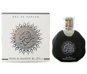 Parfum arabesc Lattafa Shams Al Shamoos Badr Al Badoor, apa de parfum 35 ml, barbati [1]