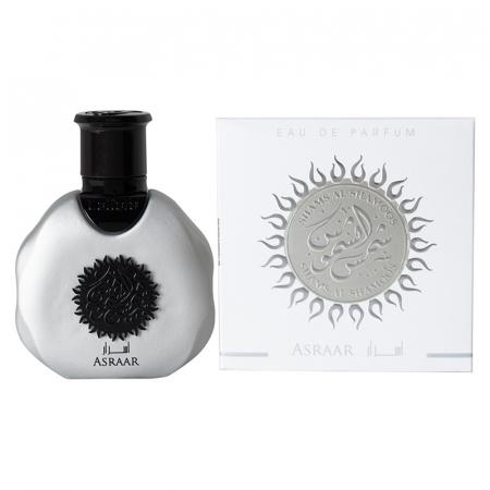 Parfum arabesc Shams Al Shamoos Asraar, apa de parfum 35 ml, unisex [1]