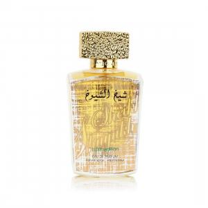 Parfum arabesc Sheikh Shuyukh Luxe Edition, apa de parfum 100 ml, unisex [0]