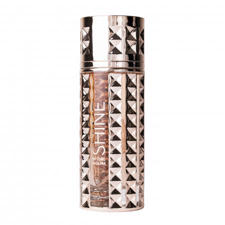 Parfum arabesc Shine, apa de parfum 100 ml, femei [2]