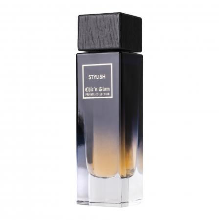 Parfum arabesc Stylish, apa de parfum 100 ml, femei [1]