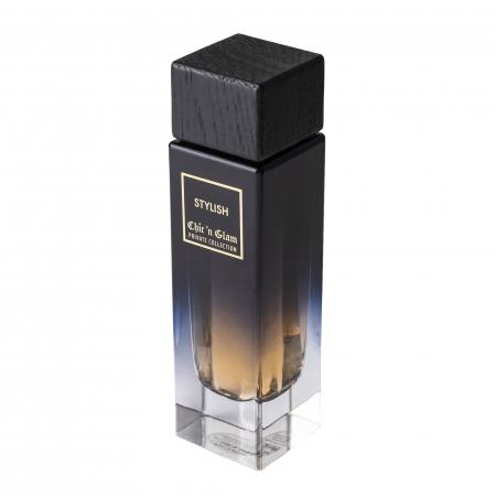 Parfum arabesc Stylish, apa de parfum 100 ml, femei [2]