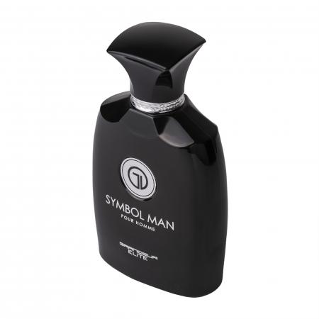 Parfum arabesc Symbol Man, apa de parfum 100 ml, barbati [2]