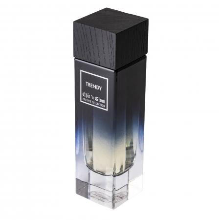 Parfum arabesc Trendy, apa de parfum 100 ml, barbati [2]