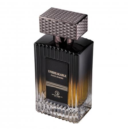Parfum arabesc Unbreakable, apa de parfum 100 ml, bărbați [1]