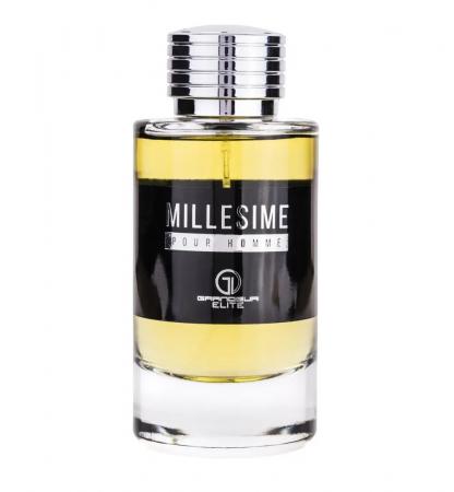 Parfum Millesime, apa de parfum 100 ml, unisex [0]
