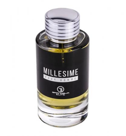 Parfum Millesime, apa de parfum 100 ml, unisex [1]