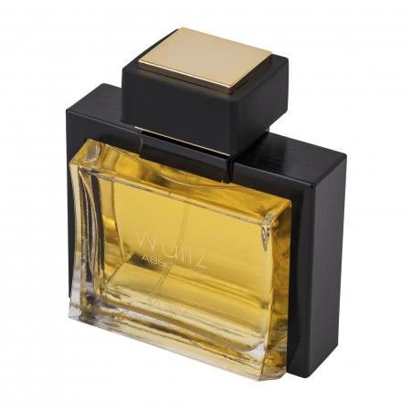 Parfum Vurv Waltz Absolute, apa de parfum 100ml, unisex [2]