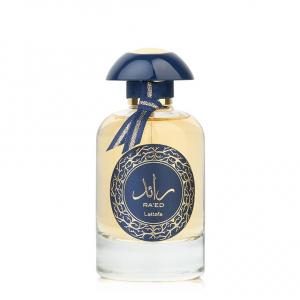 Ra'ed Luxe, apa de parfum 100 ml, barbati0