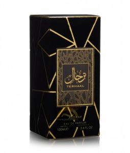 Asdaaf Terhaal, apă de parfum 100 ml, unisex3