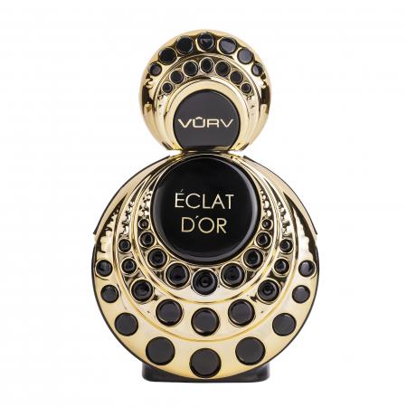 Vurv Eclat d'Or, apa de parfum 100 ml, unisex [0]
