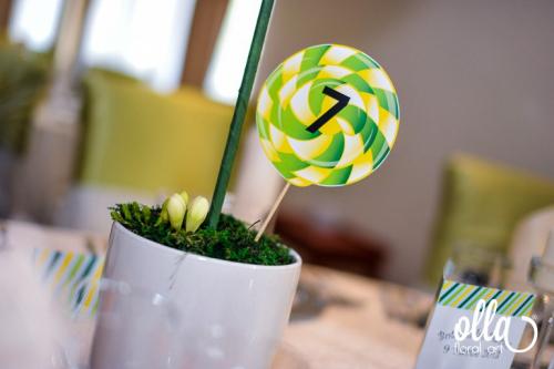Botez My Lollipop 12