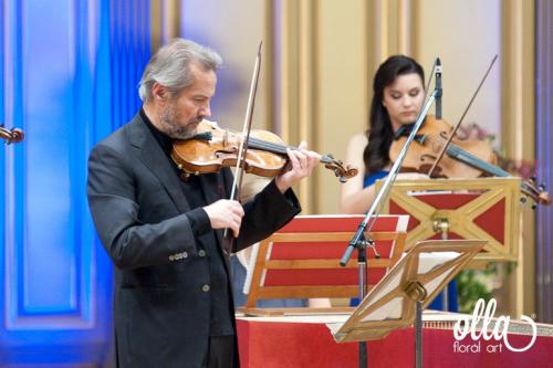 Concert Regal Ateneul Roman 6