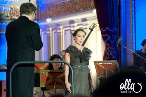 Concert Regal Ateneul Roman 9