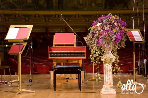 Concert Regal Ateneul Roman 3