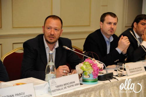 Hotel Tourism & Leisure Conference 2014 8