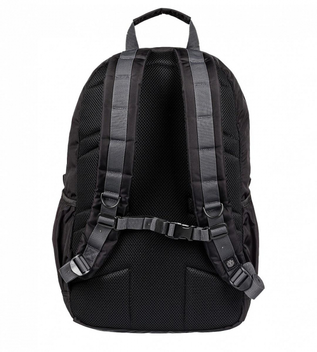 Action Backpack 1