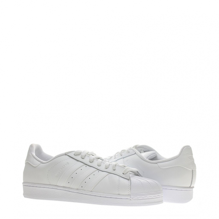 Adidas - Superstar 1