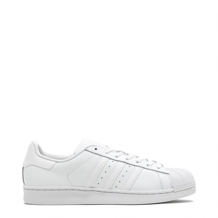 Adidas - Superstar 0
