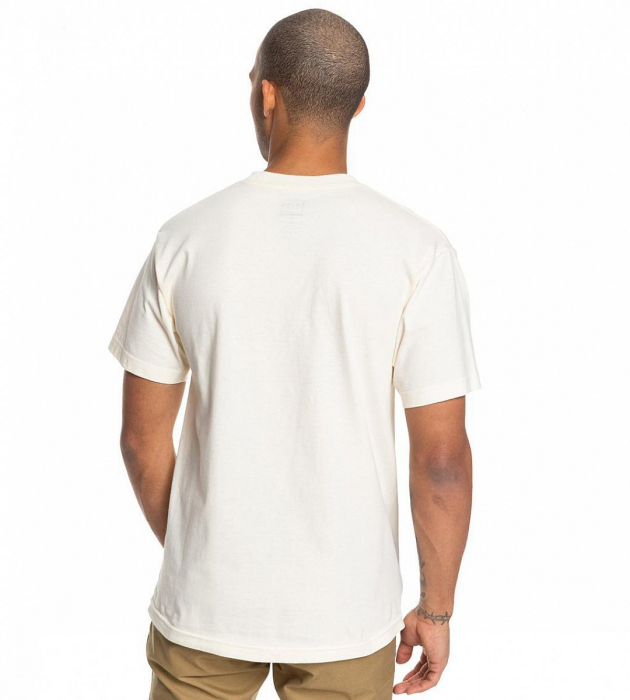 Arched Tee 3