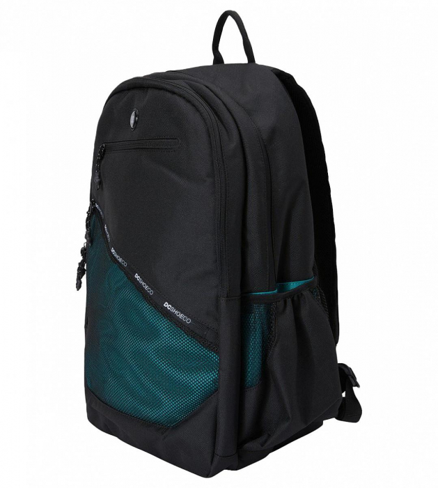 Arena Day Pack [0]