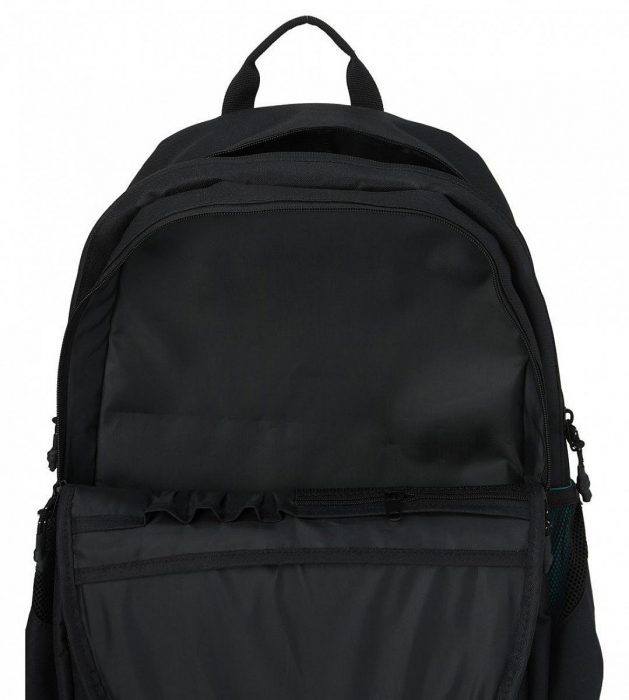 Arena Day Pack [4]