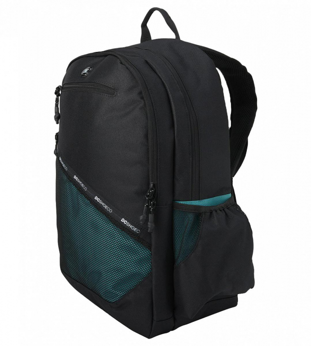 Arena Day Pack [1]