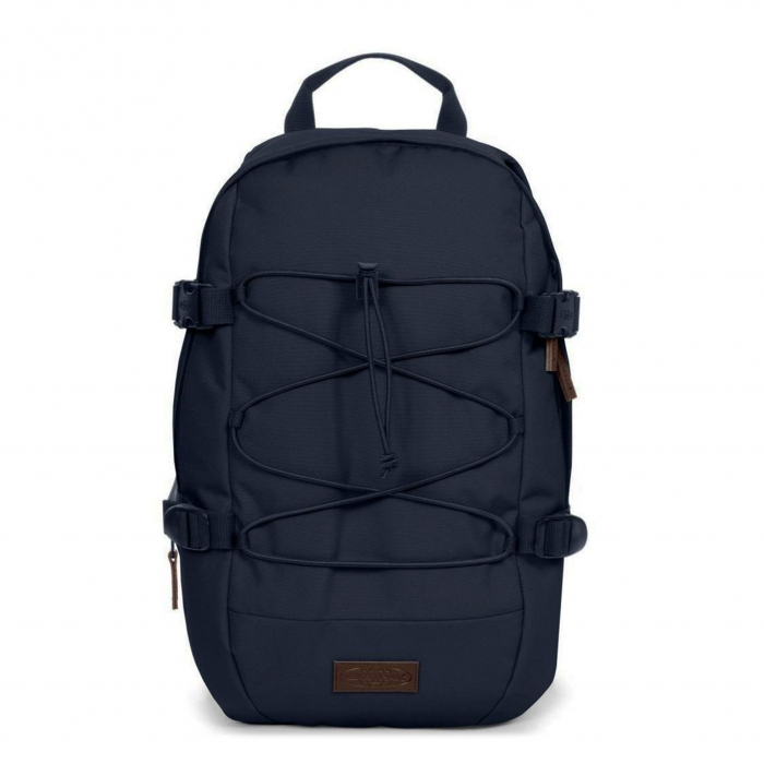 EASTPAK Borys Backpack Dark Navy 0