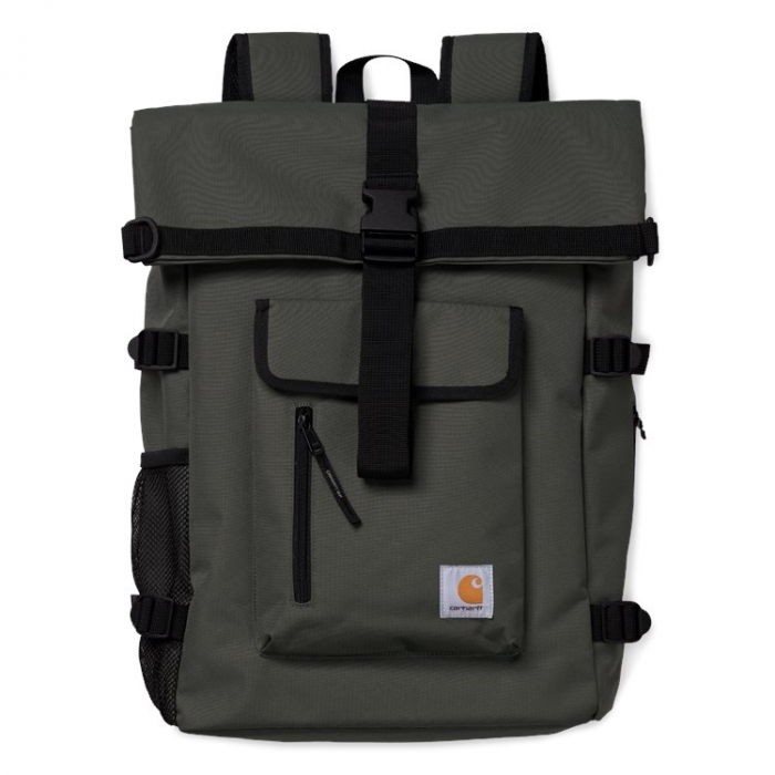 CARHARTT PHILIS BACKPACK CYPRESS 0
