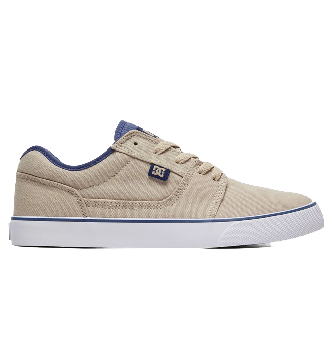 DC SHOES TONIK TX TAN 0