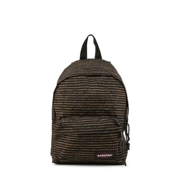 Eastpak - ORBIT 0