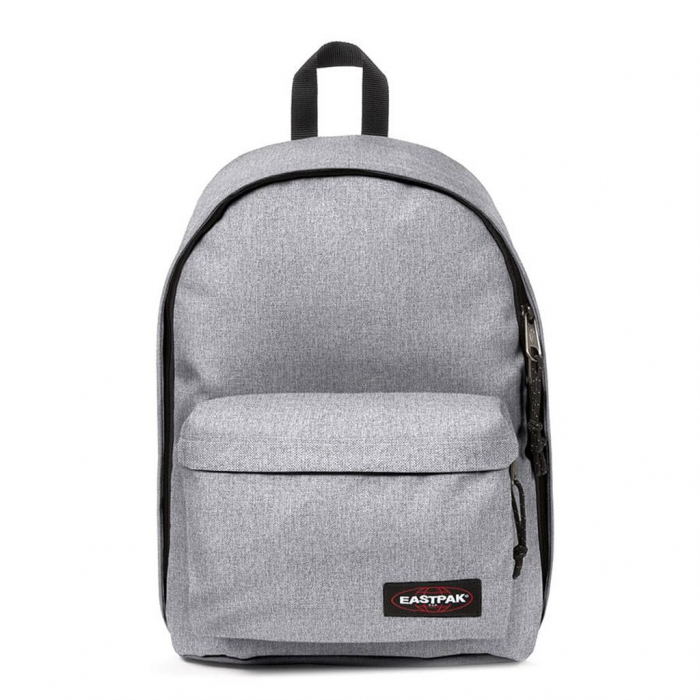 Eastpak - OUT-OF-OFFICE 0